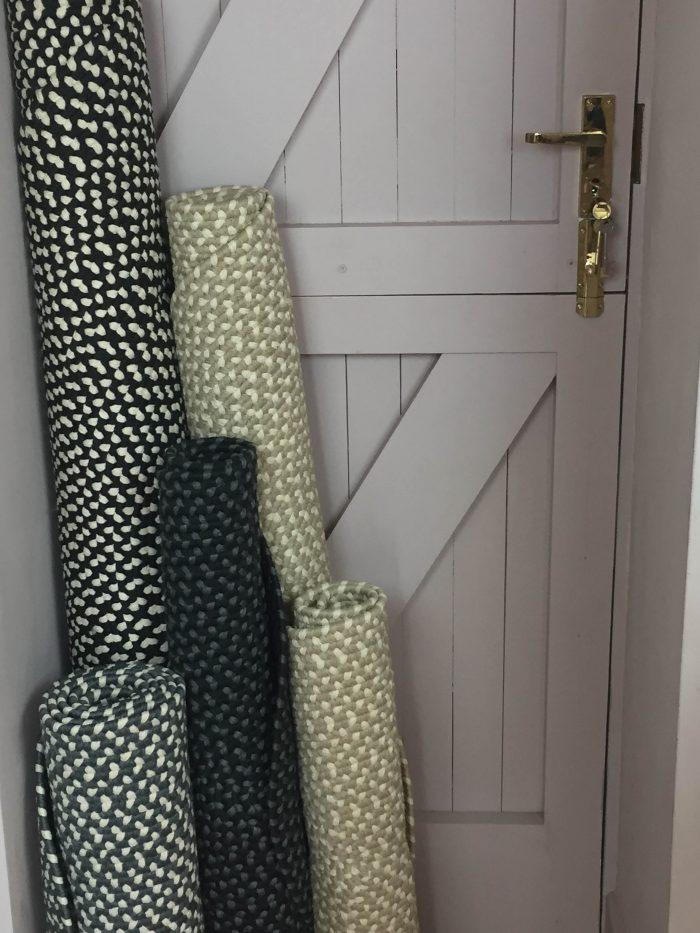 Eco Braided Rugs