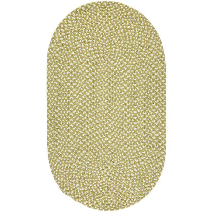 Apple-eco-braided-rug