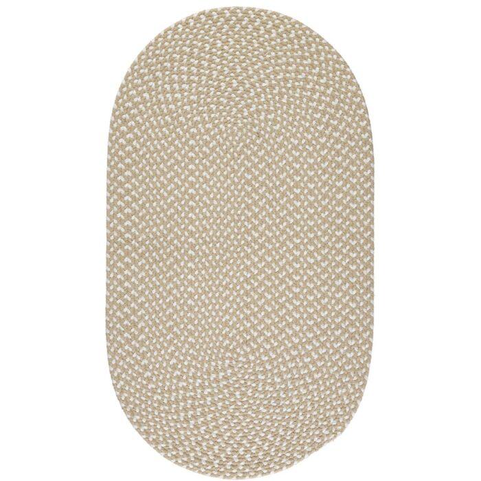 Sand-Eco-Braided-Rug