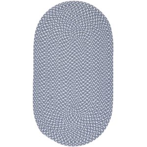Sky-Eco-Braided-rug