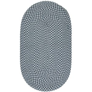 Slate-Eco-Braid-Rug